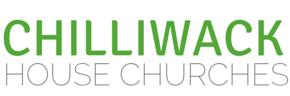 Chilliwack House Churches