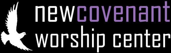 New Covenant Worship Center