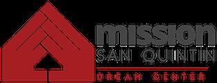 Mission San Quintin Dream Center