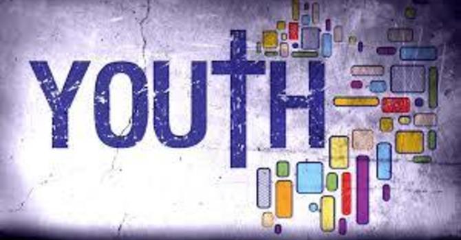 Sr. Youth