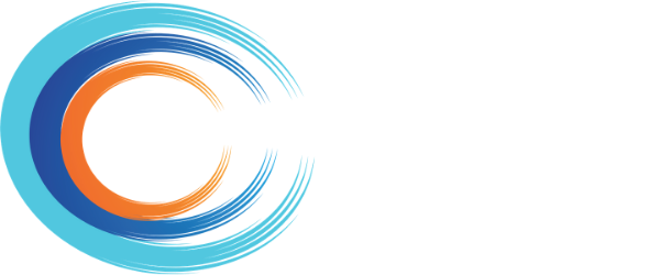 Canadian Christian Communicators Association