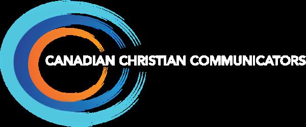 Canadian Christian Communicators Association