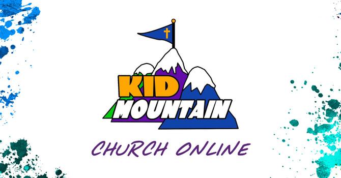 KMC Online / Episode #6 image