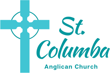 St. Columba Anglican Church