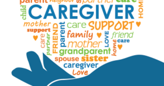Compassionate Caregiver Group