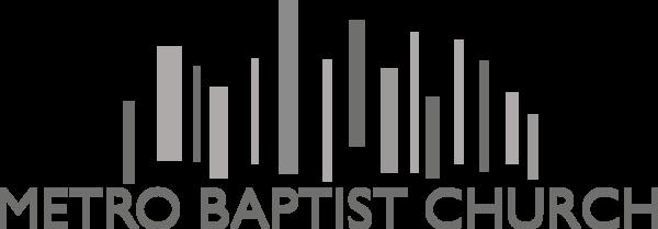 Metro Baptist Church