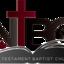 New Testament Baptist Church