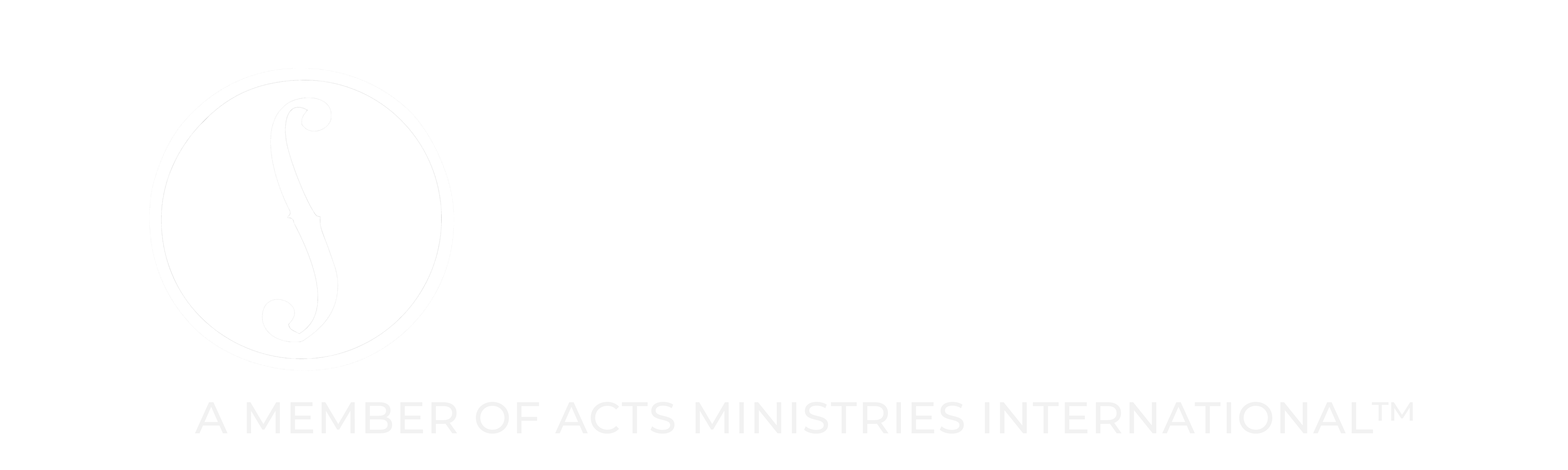 Symphony Church