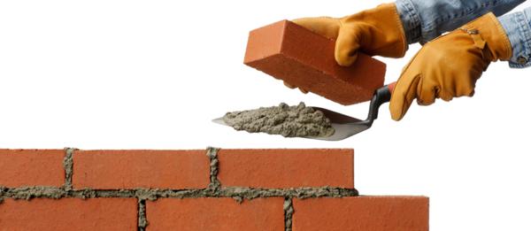 Foundation in Hebrews