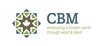 Canadian Baptist Ministries (CBM)