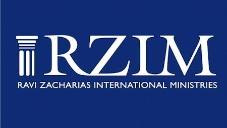 Ravi Zacharias International Ministries
