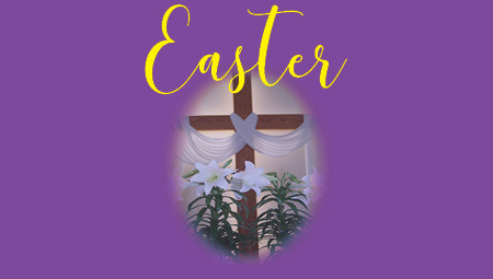 The Big Deal About Easter