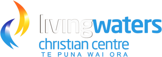 Living Waters Christian Centre