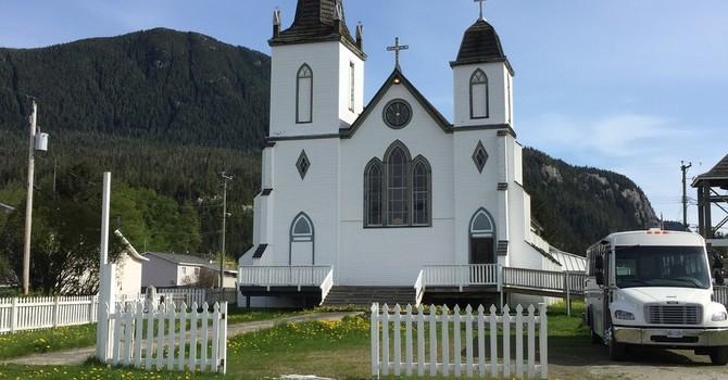 Christ Church (Kincolith)