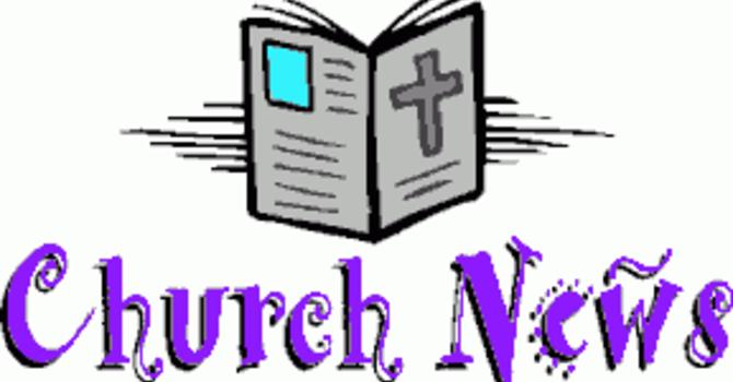 Updating Prayer List image