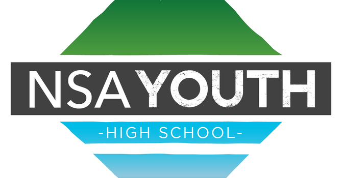 NSA High School Youth