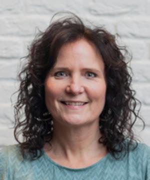 Carol Slusar