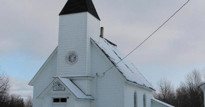 St George, Bairdsville