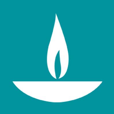 Unitarian Universalist Fellowship of Laguna Beach