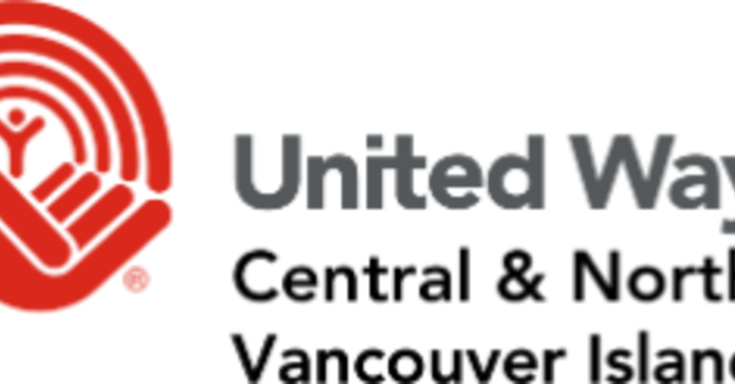 The United Way Comes Through for Our Families image