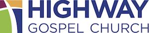 Highway Gospel Church