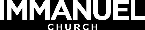 Immanuel Fellowship Baptist Church