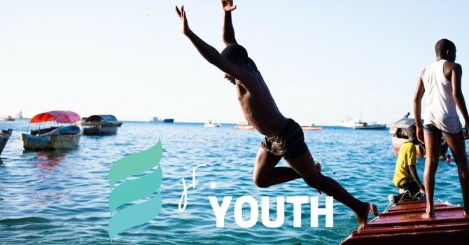 Lighthouse Jr. Youth