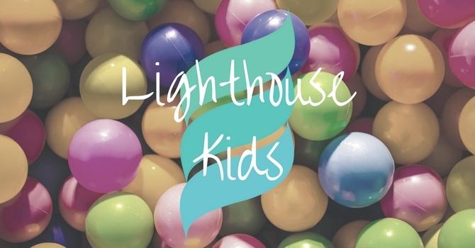 Lighthouse Kids