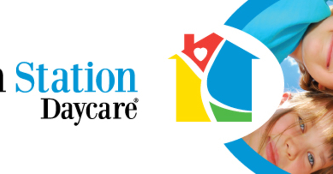 Creationstation Daycare