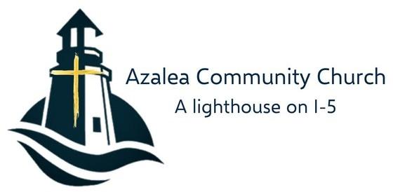 Azalea Community Church