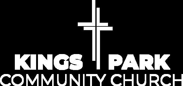 Kings Park Community Church