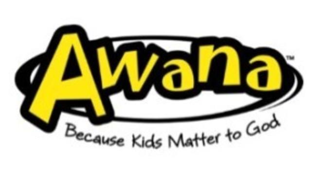Awana Safety Guidelines image