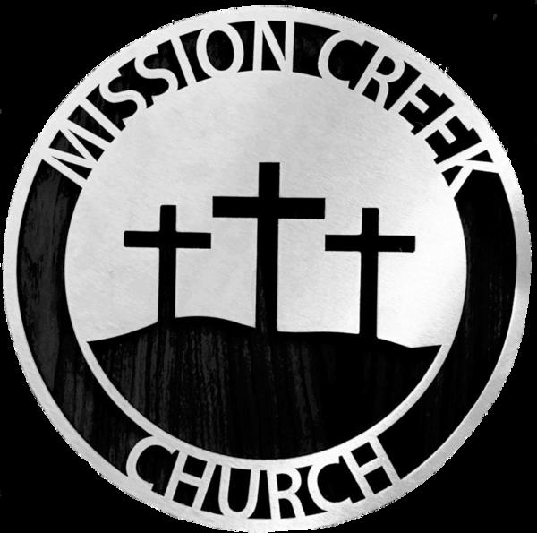 Mission Creek Church