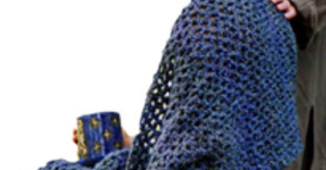 Prayer Shawl Knitting Guild