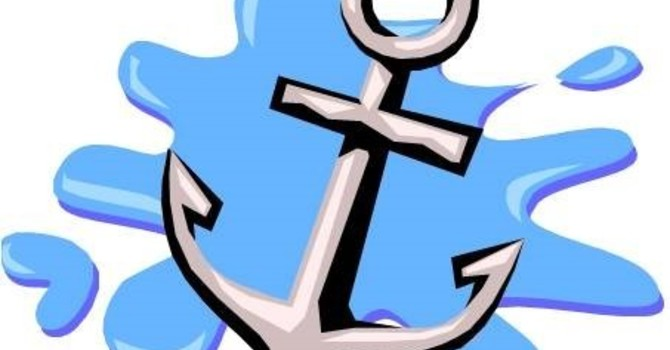 Anchor Points and Resources for Kids and Families On Line image