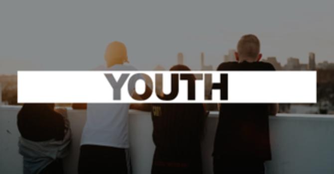 DPC Youth