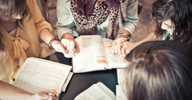 Women's Empower Groups