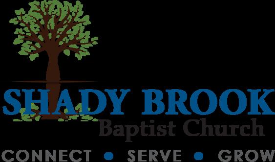 Shady Brook Baptist Church