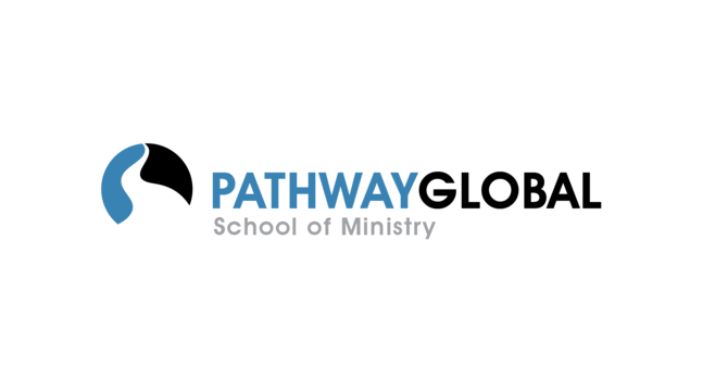Pathway Global School of Ministry image