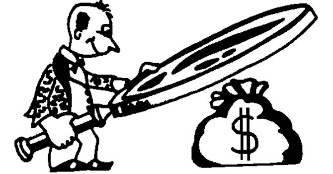 Rapports financiers - Financial Reports image