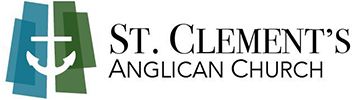 St. Clement's Anglican Church