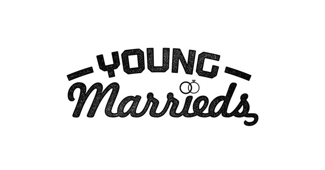 Young Marrieds