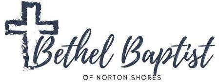Bethel Baptist Church of Norton Shores