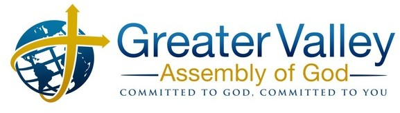 Greater Valley Assembly of God