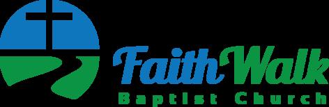 FaithWalk Baptist Church