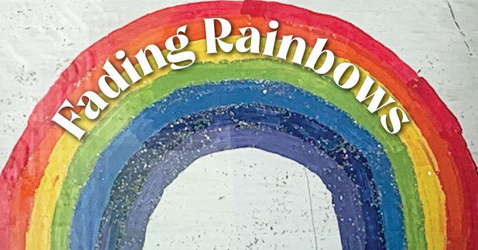 Fading Rainbows image