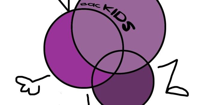 BAC Children Programs