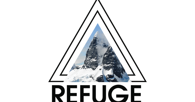 REFUGE Youth