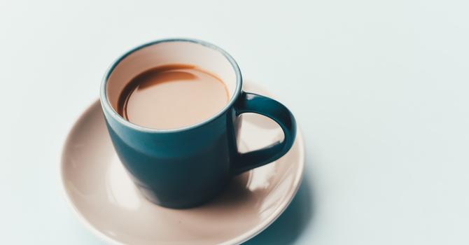 Coffee Break at Bonny Vista & PCH Service