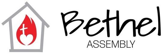 Bethel Assembly | Pentecostal Church in Woodstock, NB